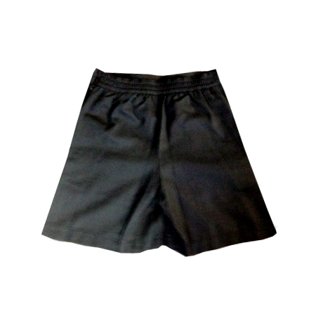 Howick Primary School Girls Skort